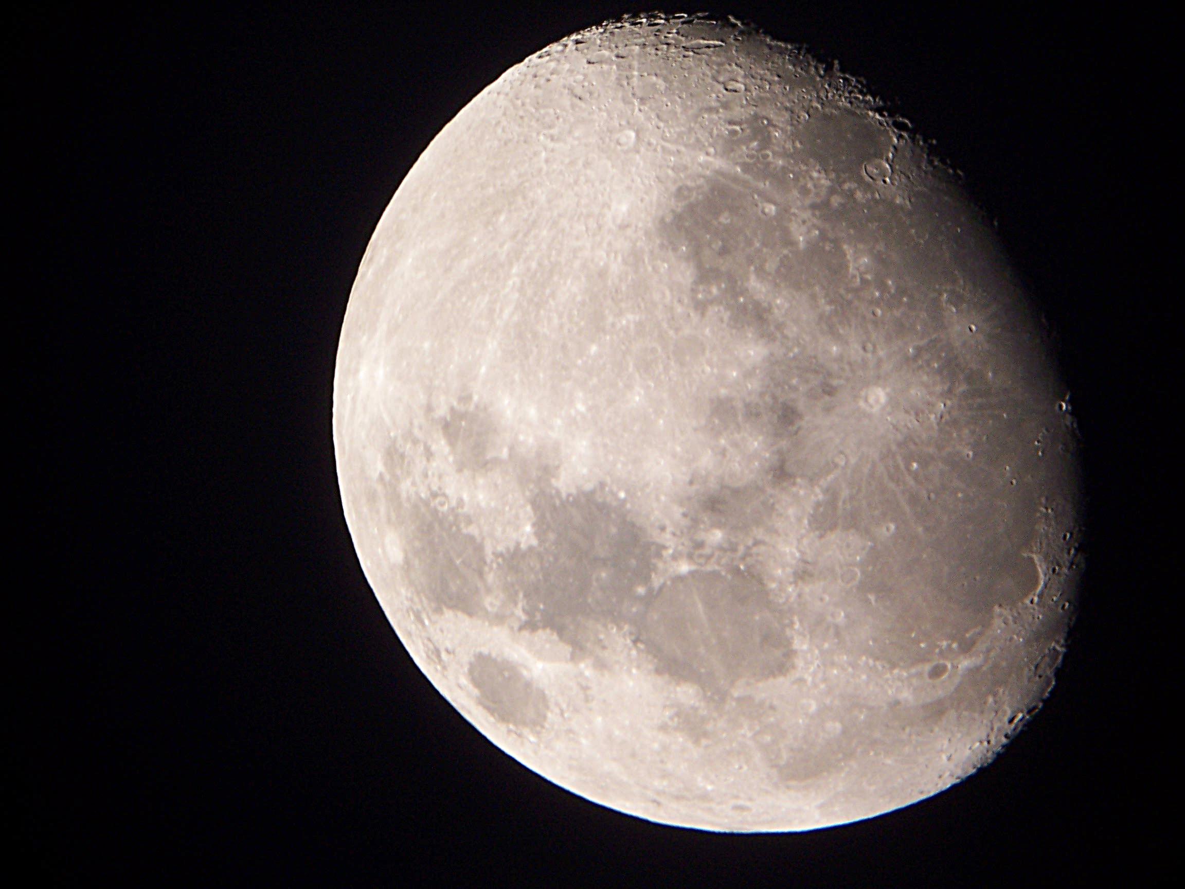 Mond_20080911